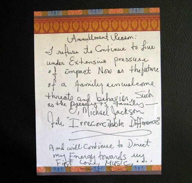 mj-2010-annulment-letter-lmp.jpg