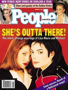 michael_jackson_and_lisa_marie_presley_divorce_people_magazine_cover_300x400.jpg