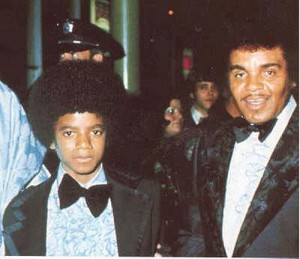 michael-and-joe-jackson.jpg