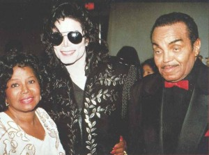 mj-joe-and-katherine-jackson_jpg.jpg