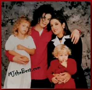 michael-jackson-with-riley-and-storm-presley-1.jpg
