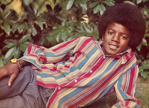 michael-jackson-pinup-in-tiger-beat-1972.jpg