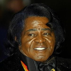 james_brown--300x300.jpg