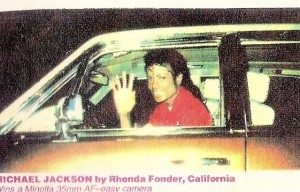 michael-jackson-young-california.jpg