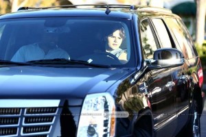 prince-jackson-driving-in-calabasas-new-october-1st-2012-prince-michael-jackson-32354889-750-501.jpg