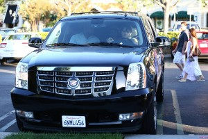 prince-jackson-driving-in-calabasas-new-october-1st-2012-prince-michael-jackson-32354869-4200-2800.jpg