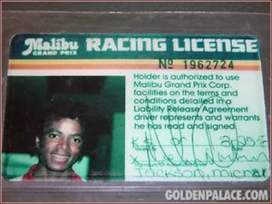 a98245_golden-palace_3-mj-license.jpg
