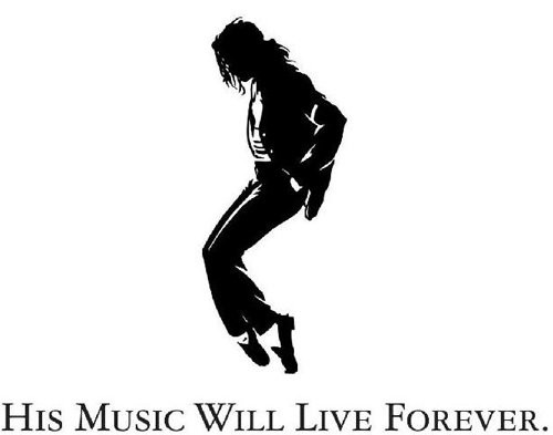 his-music-will-live-forever-michael-jackson-10515538-500-393.jpg